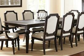 kinds of furniture styles. Types Of Furniture Style Gorgeous Dining Room In Chair Styles Kinds O