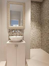 Image Tile Trim Decorative Bathroom Tiles Brilliant Homely Ideas Decorative Bathroom Wall Tiles On Decorative Wall Tiles Bathroom Countup Decorative Bathroom Tiles Beach Themed Bathroom Tiles Cute Bathroom