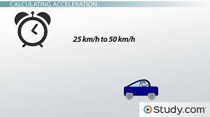 physics homework help speed velocity acceleration acirc % original pay someone to do my finance homework
