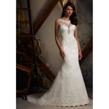 ivory lace wedding dress csmevents com