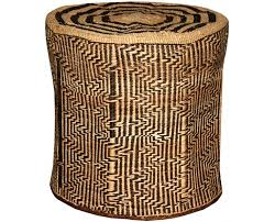 african style furniture. weylandts products furniture batonga stool african style