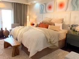 candice olson bedroom designs. Candice Olson Bedrooms Ideas Bedroom Designs