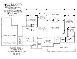 house plans with finished basement large size of basement floor plans within brilliant ranch style house plans with house designs with finished basements