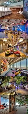 google office tel aviv 30. Beautiful Best Google Office In India Inside One Of Googles Ideas: Full Size Tel Aviv 30
