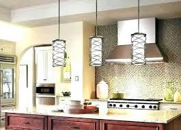 lights above island new pendant lights above island kitchen lighting over glamorous pendulum island lights height