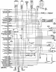 car wiring dodge w100 1988 engine control wiring diagram 318 91 Free Buick Wiring Diagrams at Free Wiring Diagrams Dodge