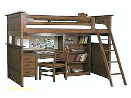 office desk bed. Bunk Bed Office Desk Combo Dresser Luxury . Beds With