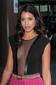 Image result for STEPHANIE SIGMAN