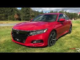 2018 honda accord sport. plain sport 2018 honda accord sport 20t u2013 the type r of family sedans throughout honda accord sport h