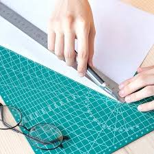 craft cutting board mat self healing patchwork tools mats for quilting hobby lobby crafting th
