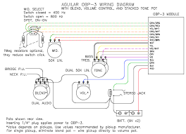 yoshibass 2 a headless xmas tree page 4 talkbass com obp3 3 diagram