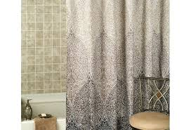 extra long shower curtains medium size of contemporary shower curtains phenomenal extra long shower in proportions extra long shower curtains