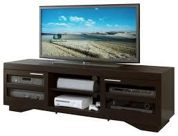 Sonax Granville 66 Tv Stand 80 Inches Wide91