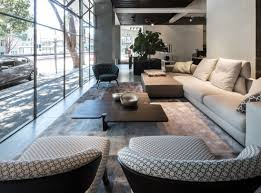 minotti furniture. minotti furniture
