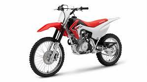 2018 honda 125. beautiful 125 2018 honda crf125fb big wheel review  specs  crf 125 dirt u0026 trail bike intended honda