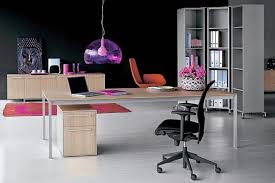 decorate office at work ideas. wonderful decorating office ideas at work modern 15 inspiring designs houseti decorate o