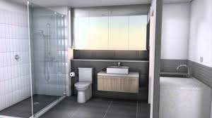 Modular Bathrooms Factory Finished Fully Installed Modular Bathroom Pods Delivered
