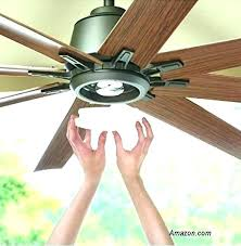 flush mount outdoor ceiling fans large inch fan available at affiliate home 36