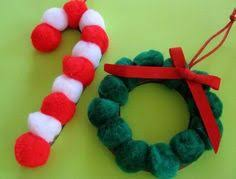 Best 25 Childrens Christmas Crafts Ideas On PinterestChristmas Crafts Toddlers