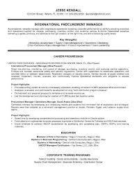 good qa resume sample resume format in ms word 2007 download quality assurance resume example