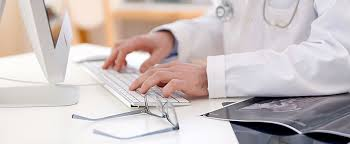What Is Electronic Charting The Benefits And Challenges Of Electronic Health Records