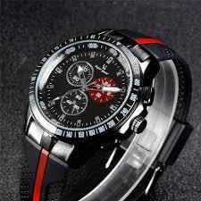men splendid online get cheap high quality top brand watches endearing buy mens new senior watch v brand high quality box men s end watches leisure