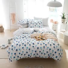 full size of bedding cynthia rowley bedding cynthia rowley bedding target nicole miller new york