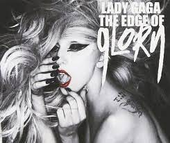 The Edge of Glory (2-Track) - Lady Gaga: Amazon.de: Musik