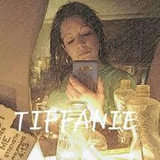 Tiffanie Morton Facebook, Twitter & MySpace on PeekYou