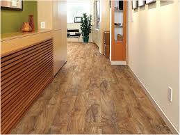 vinyl flooring planks reviews luxury wonderful luxury vinyl plank reviews vinyl plank flooring brands