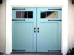 garage door conversion garage door conversion garage door conversion garage door alternatives doors gl sliding garage