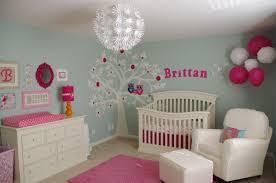 bed room pink.  Pink Diy Bedroom Decor It Yourself Dennison 6 Piece Bed In A Bag Set Pink Flower  White Room
