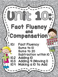 First Grade Mental Math Worksheets Timed Facts ~ Koogra