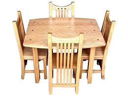 solid wood childrens table and chairs solid wood table and chairs wood table and chairs sets wooden table and chairs child ikea solid wood childrens table