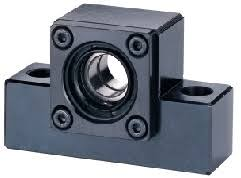 EK (<b>Fixed</b>-<b>Side</b> Rectangular Type) - Moore International Ltd