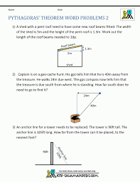 High School Math Worksheets Extra Questions For Class 9 Maths Free furthermore New September 18  2012  Algebra Worksheet    Using the further Multiplication Drill Sheets 3rd Grade additionally 6th grade math worksheets  games  problems  and more additionally  additionally 4  7th grade math worksheets   media resumed further Grade 9 Math Practice Worksheets Printable Free With Answers together with Dividing Integers    Mixture  Range  9 to 9   A    8th grade as well Math Worksheets For 9Th Graders Free Worksheets Library   Download furthermore Free exponents worksheets besides Maths Games For Class 9 Year 9 Maths Revision Worksheets Free. on 9 grade math worksheets with answers