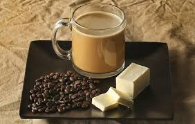 You need a certain type of butter. Bulletproof Coffee Would You Add Butter To Your Brew Bbc News
