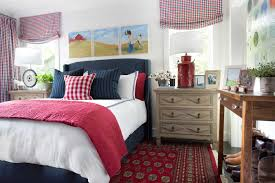 Oasis Bedroom Furniture Oasis Bedrooms Avondale For Bedroom Decoration For Oasis Bedrooms