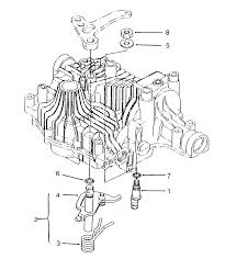 Kohler cv16s engine wiring diagram and fuse box 7 388049 kohler cv16s engine