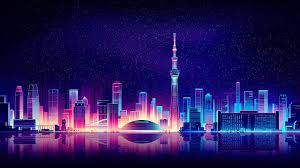 You can also upload and share your favorite new wallpapers download. Minimalist City Wallpapers Top Free Minimalist City Backgrounds Wallpaperaccess
