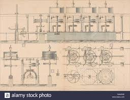 the practical draughtsman s book of industrial design and machinist s and engineer s drawing panion forming a plete course of mechanical