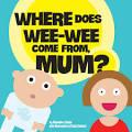 wee-wee