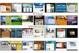 how to make a website nevonsolutions get website