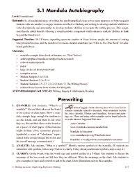 best dissertation conclusion ghostwriters website usa sample cover header for graduate school essay homework academic writing serviceheader for graduate school essay all about essay