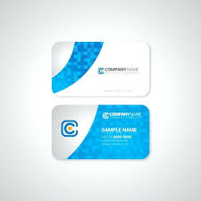 Business Card Template Publisher Card Design Template Best Business Card Template Publisher Templates