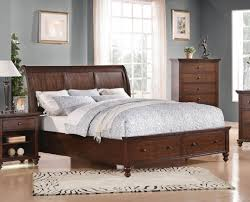 ashley traditional bedroom furniture. Brilliant Traditional Ashley Traditional Bedroom Furniture Lovely On With Porter Queen Set 16 For O