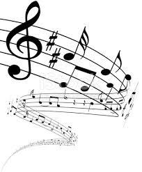 """Résultat de recherche d'images pour """"note de musique"""""""