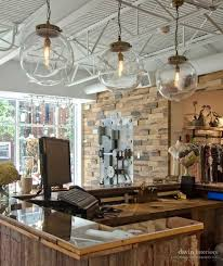 arteriors home pendants clothing store barn wood boutique bank vault arteriors soho industrial style pendant light fixture