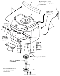 Poulan pro wiring diagrams lister engine diagram lawn tractor wiring diagram poulan pro pp333 wiring diagram new wiring diagram 2018 diagram poulan pro