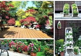 small patio gardening patio plant ideas patio plant and flower ideas small patio gardening ideas small